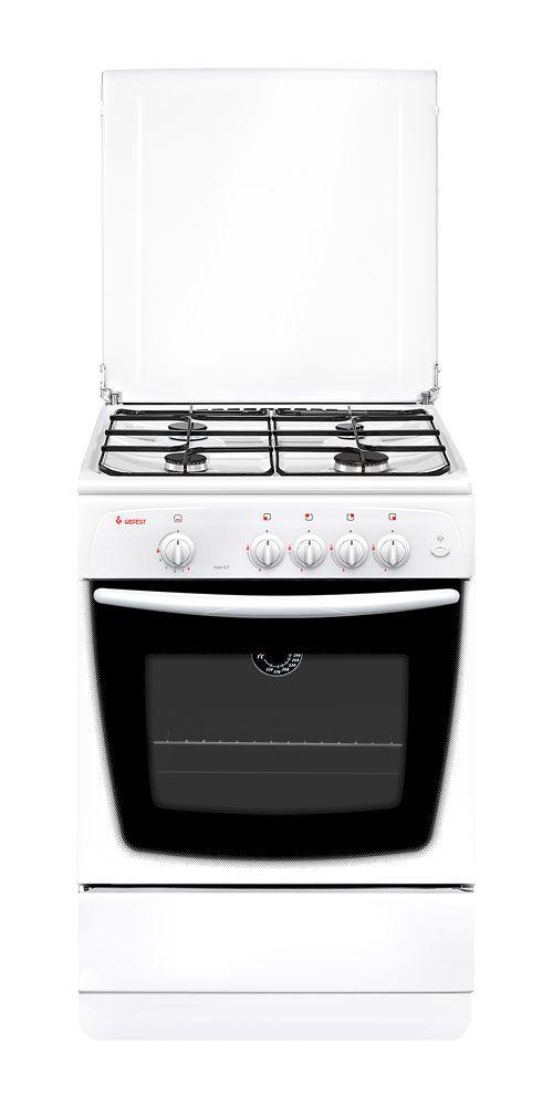 Газовая плита ПГ 1200 C5 К50