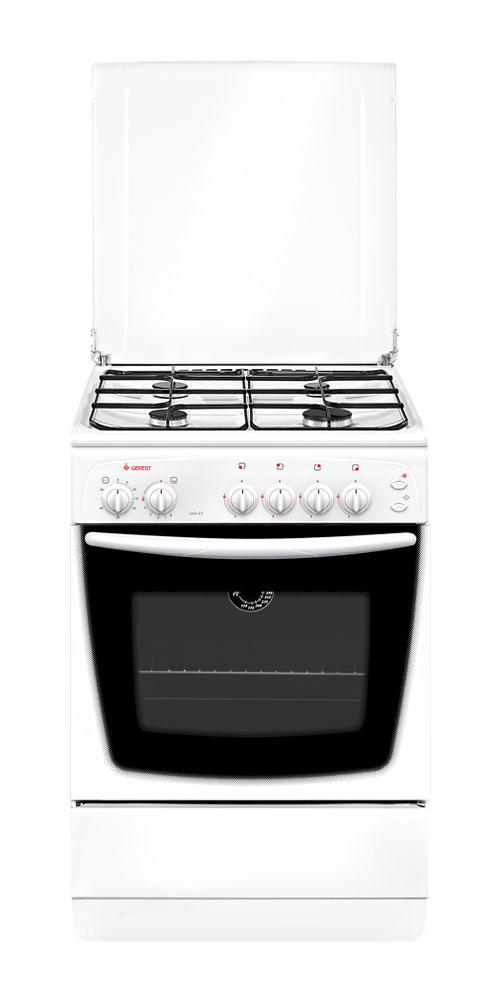 Газовая плита ПГ 1200 С5