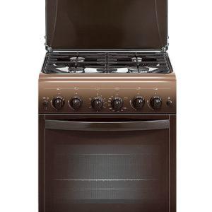 Газовая плита ПГ 5100-02 0001