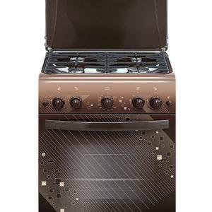 Газовая плита ПГ 5100-02 0010