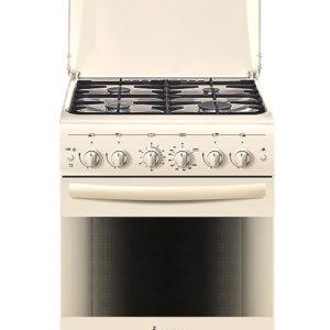 Газовая плита ПГ 5100-02 0067