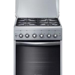 Газовая плита ПГ 5100-02 0068