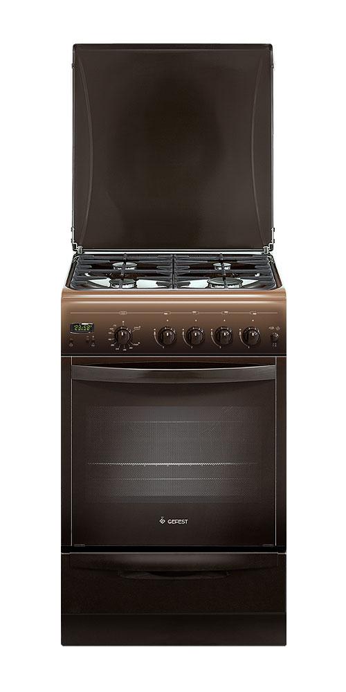 Газовая плита ПГ 5100-03 0001