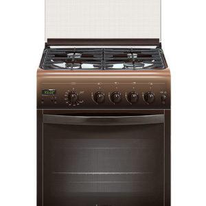 Газовая плита ПГ 5100-03 0003