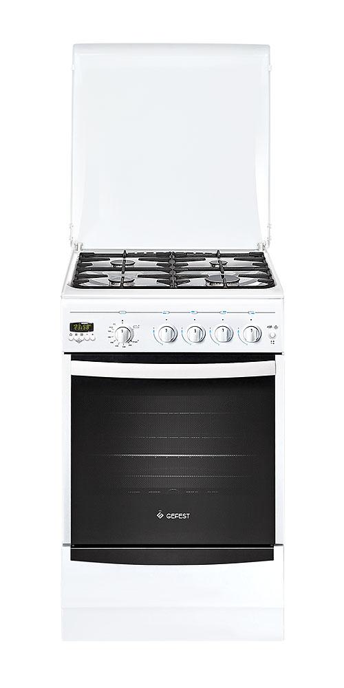 Газовая плита ПГ 5100-04