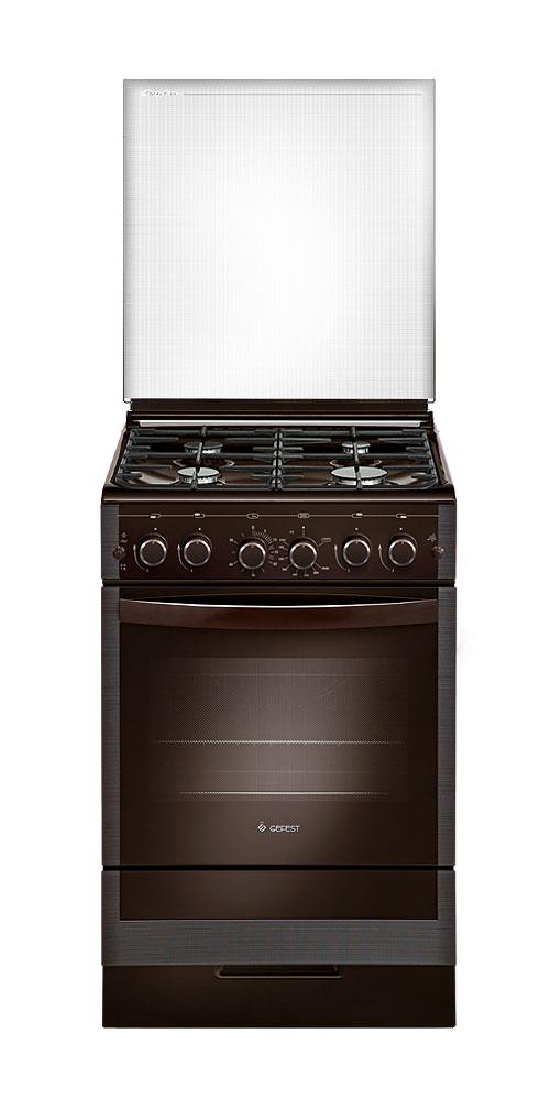 Газовая плита ПГ 5300-02 0047