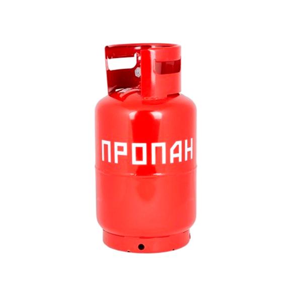 gazovyj-ballon-bytovoj-27l