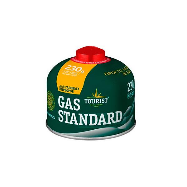 gazovyj-ballon-standard-230-g-vsesezonnyj