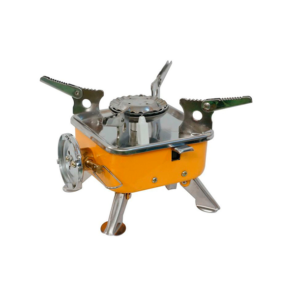 krab-tm-300-mini-plita-transformer_