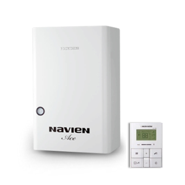 navien-deluxe-20a-white