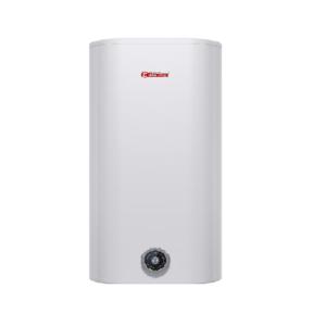 Электрический водонагреватель THERMEX MK купить в СПБ