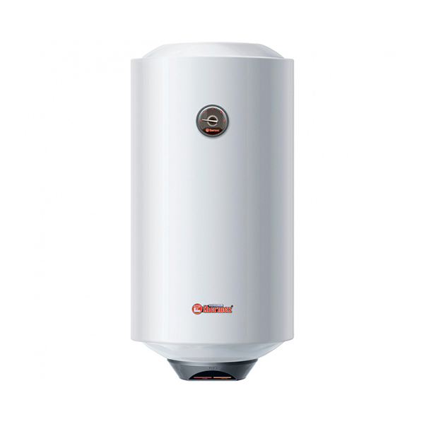 thermex-ers-80-v-thermo