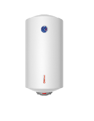 Водонагреватель электрический аккумуляционный бытовой THERMEX GIRO