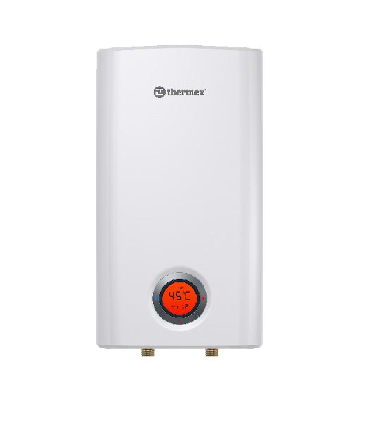 Купить проточный водонагреватель THERMEX Topflow в СПБ