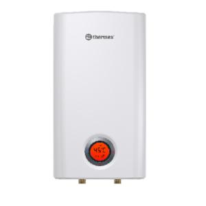 Купить проточный водонагреватель THERMEX Topflow в Санкт-Петербурге