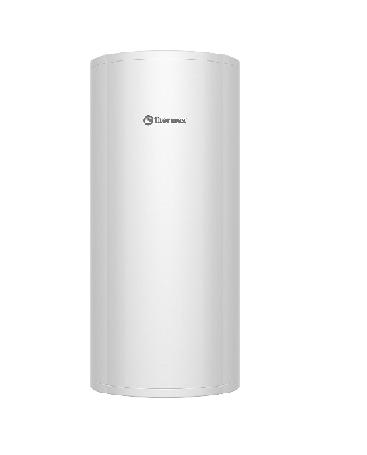 Круглый накопительный водонагреватель THERMEX Fusion