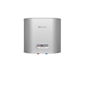 Накопительные водонагреватели (электрические)