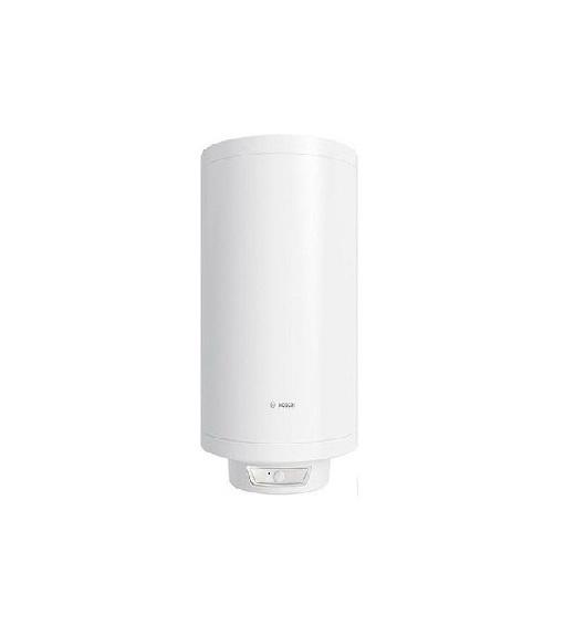 Накопитльный водонагреватель BOSCH ES 050 5 1600W BO H1X-CTWRB