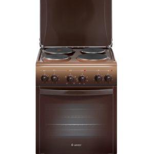 Prev Next Электрическая плита ЭП Н Д 5140-01 0001 купить в СПБ