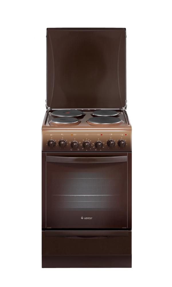 Электрическая плита GEFEST ЭП Н Д 5140-02 0038 купить в СПБ