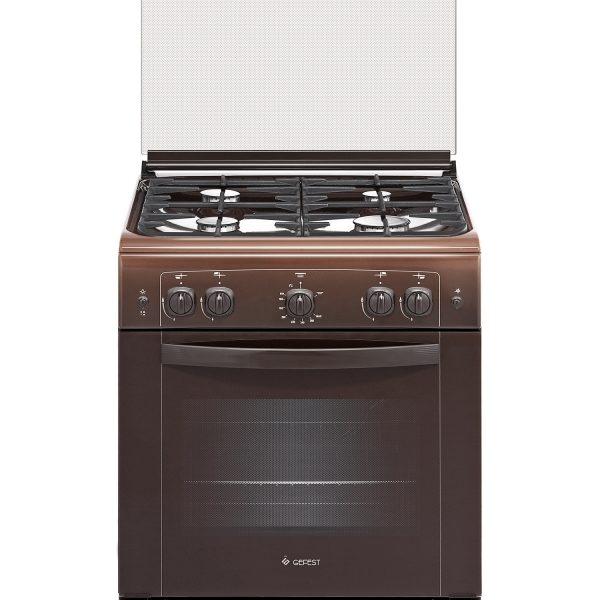 Газовая плита ПГ 6100-02 0012