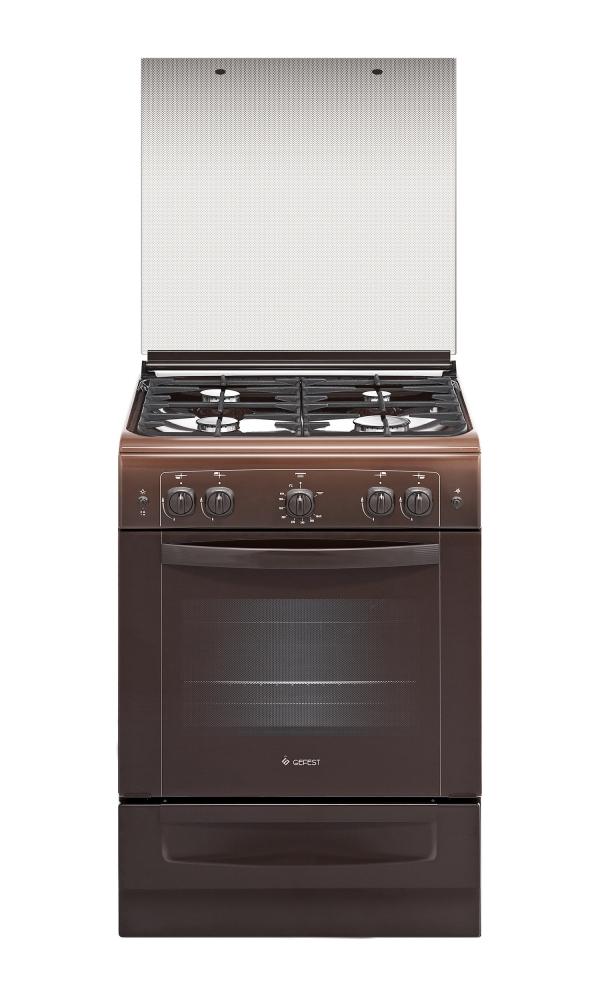 Газовая плита ПГ 6100-02 0012 купить в СПБ