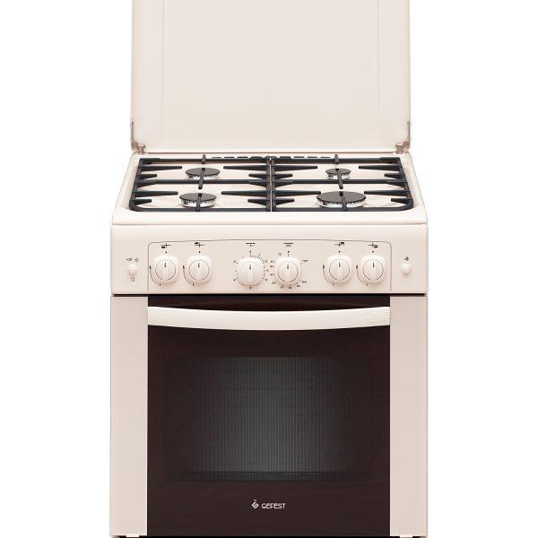 Газовая плита ПГ 6100-02 0167