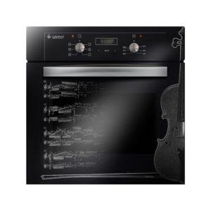 Духовой шкаф электрический GEFEST ЭДВ ДА 622-02 Д1 купить в СПБ
