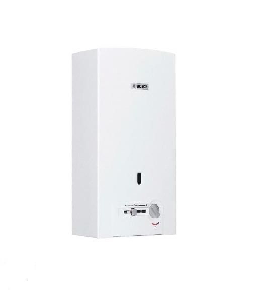 Газовая колонка Bosch WR 10-2P купить в СПБ