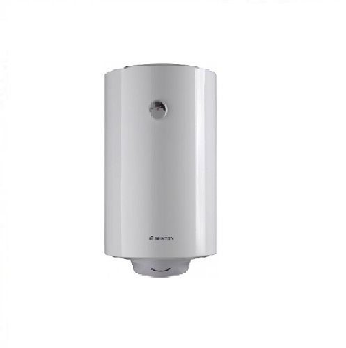 ARISTON ABS PRO R INOX купить в СПБ