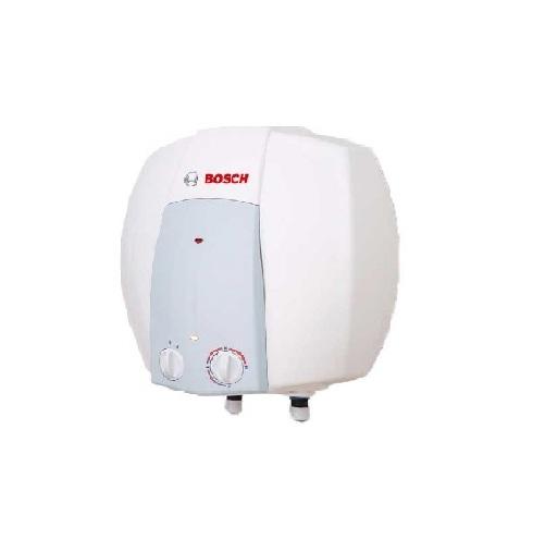 Накопительный водонагреватель BOSCH ES (Mini) купить в СПБ