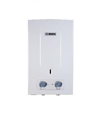 Купить газовую колонку Bosch W 10 KB в СПБ