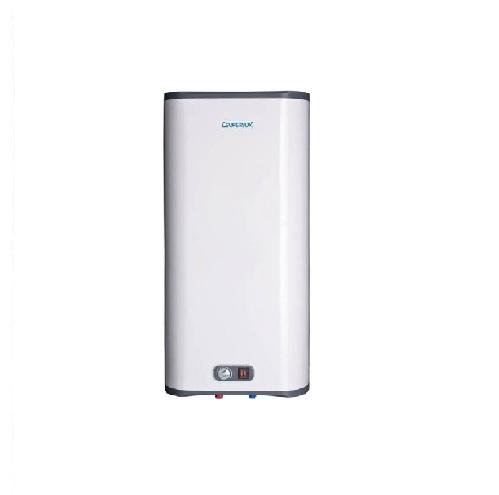 Электрический накопительный водонагреватель Ariston Super Lux FLAT PW купить в СПБ